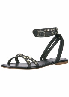 Kate Spade New York Women's Liz Sandal   M US