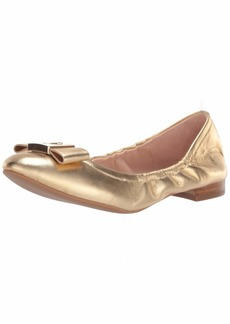 Kate Spade New York Women's MALINE Ballet Flat Shoe
