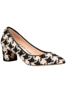 Kate Spade New York Women's Menorca Pumps