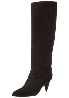 Kate Spade New York Women's Nessa Too Mid Calf Boot   M US