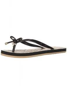 Kate Spade New York Women's NOVA Flat Sandal   M US