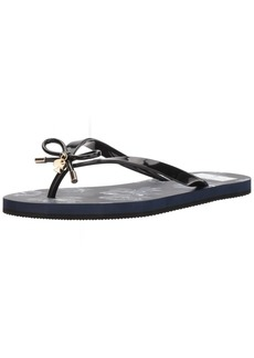 Kate Spade New York Women's Nova Flip-Flop   M US