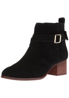 Kate Spade New York Women's Polly Fashion Boot   M US