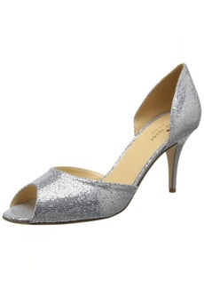 kate spade new york Women's Sage Dress Sandal