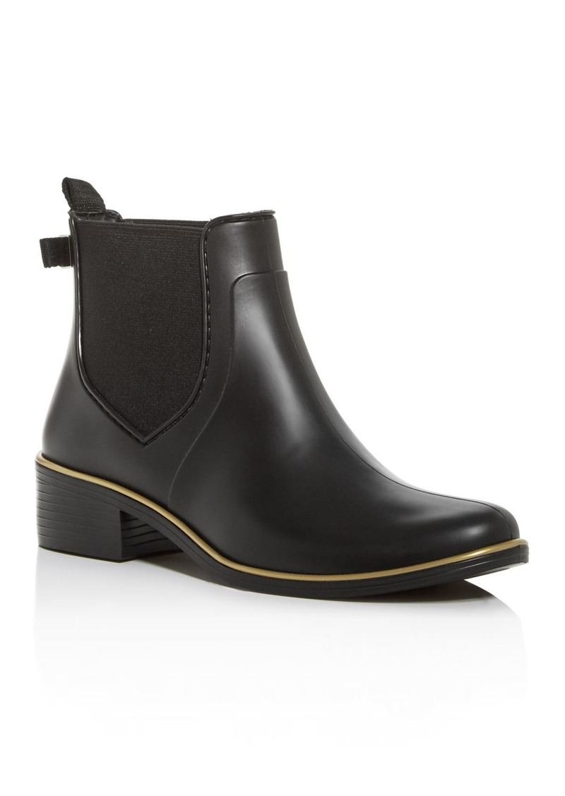 kate spade new york Women's Sally Chelsea Boots