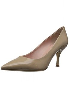 Kate Spade New York Women's Sonia Pump   M US