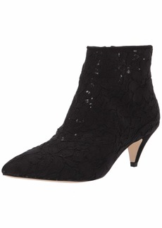 Kate Spade New York Women's Stan Ankle Boot