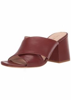 Kate Spade New York Women's Venus Sandal Sandal   M US