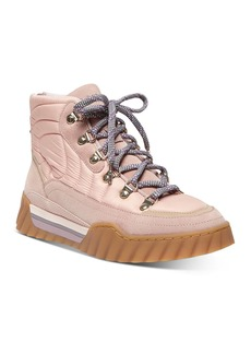 kate spade new york Women's Wynter Hiker Boots
