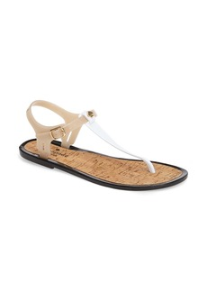 kate spade new york 'yari' sandal (Women)