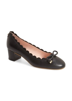 kate spade new york yasmin pump (Women)