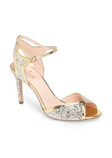 kate spade oak sandal (Women)
