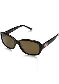 Kate Spade Women's Annika Sunglasses