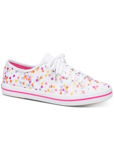 Keds for kate spade new york Kickstart Confetti Sneakers