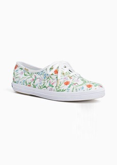 keds x kate spade new york kick sneakers