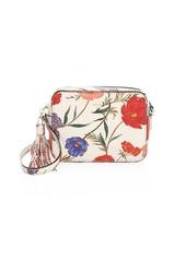 Kate Spade Kingston Drive Blossom Arla Bag