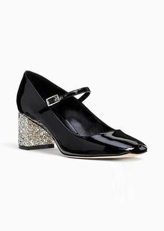 Kate Spade kornelia heels