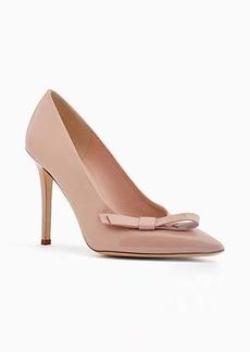 Kate Spade lamare heels