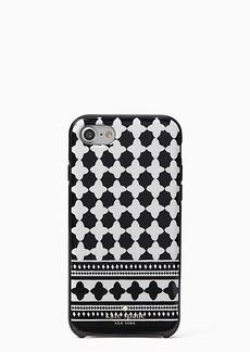 Kate Spade lantern iphone 7 case