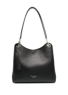 large Loop tote bag