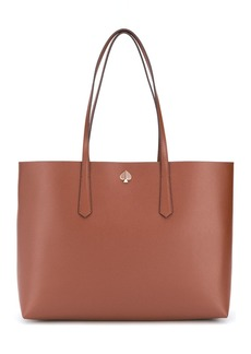 Kate Spade large Molly shopper tote