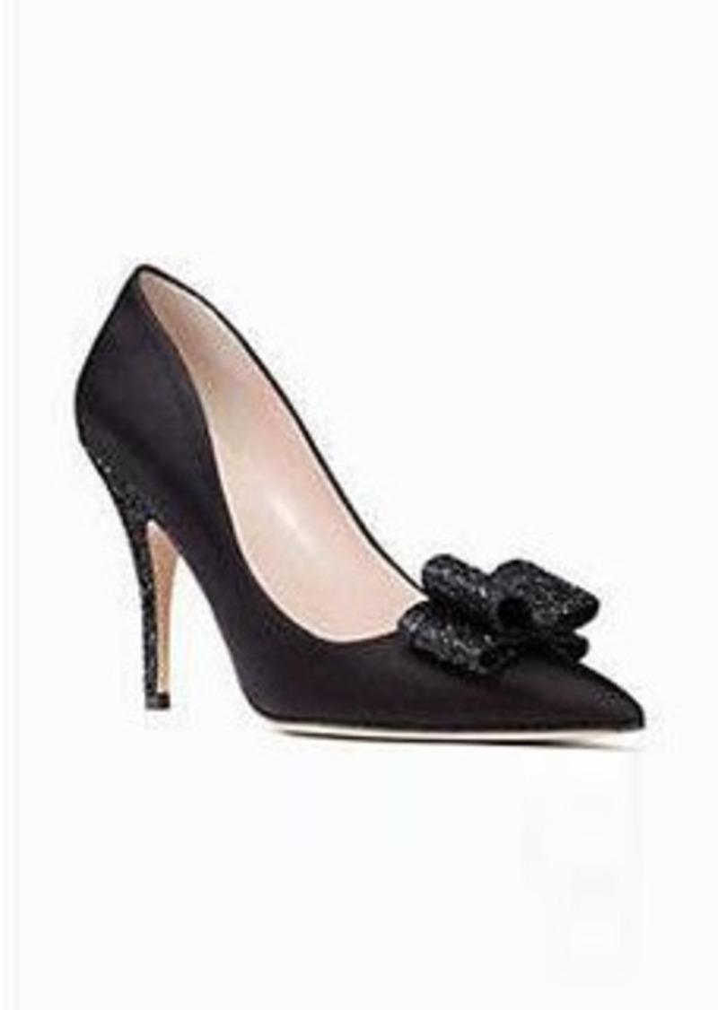 Kate Spade latrice heels