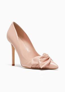 Kate Spade laureen heels