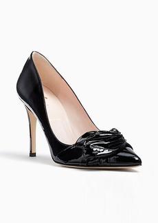 laureen heels