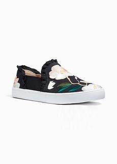 Kate Spade leonie sneakers