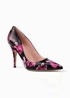 licorice heels