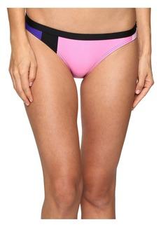 Kate Spade Limelight Classic Bikini Bottom
