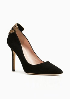 lina heels