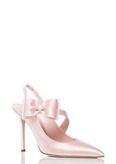 livia heels