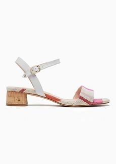 Kate Spade Lottie Sandals