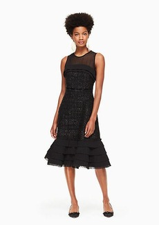 Kate Spade lotty dress