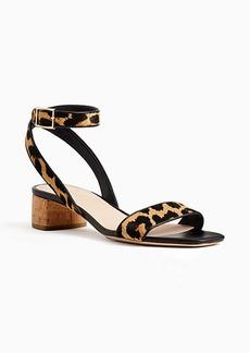 Kate Spade lucienne sandals