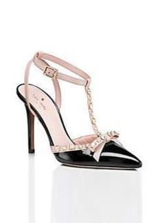 lydia heels