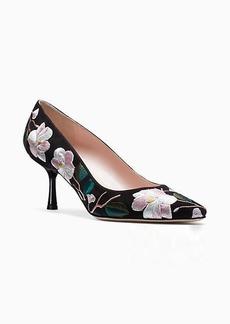 lynne heels