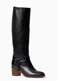 mabelle boots