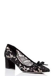 madelaine too heels