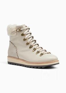 Kate Spade maira boots