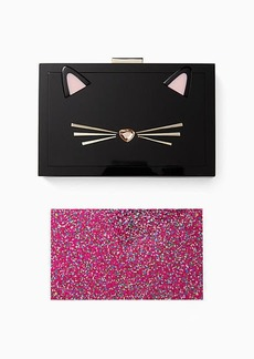 Kate Spade make it mine rylie cat set