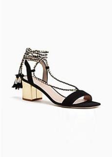 manor heels