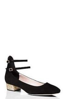 marcellina heels