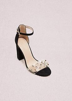Kate Spade marci sandals