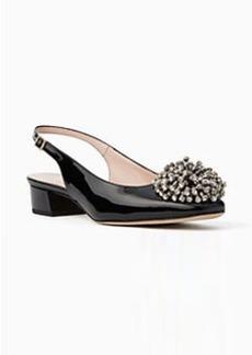 maren heels