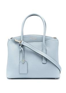Margaux crossbody bag