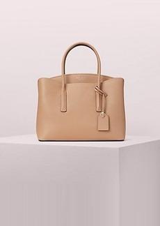 Kate Spade margaux large satchel