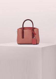 Kate Spade margaux mini satchel