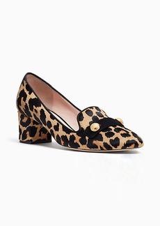 margery heels